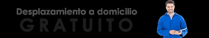 banner_desplazamiento