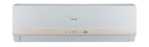 aire-acondicionado-airwell