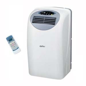 aire-acondicionado-portatil-daitsu