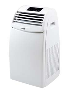 reparación aire acondicionado acson
