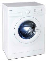 lavadora-bru