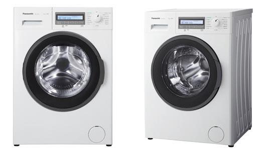 lavadora-panasonic