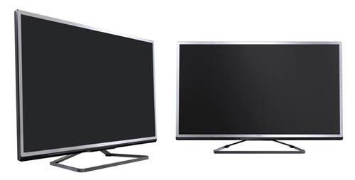 televisor-philips