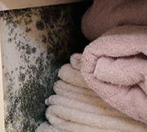 humedad-lavadora